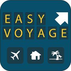 Offrez-vous une Escapade Romantique grâce à un Billet d'Avion Pas Cher de Paris à Venise