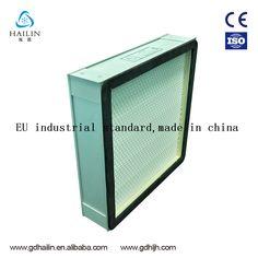 mini hepa air filter