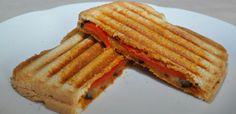 Panini met aubergine en paprika - kopie.jpg