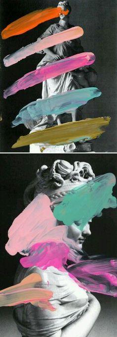 Precios colours