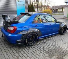 Subaru Cars, Jdm Cars, Wrx Sti, Subaru Impreza, Subaru Sti 2006, Legacy Gt, Road Pictures, Interior Logo, Hatchback Cars