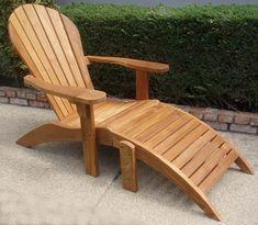 Merveilleux Best Adirondack Chairs