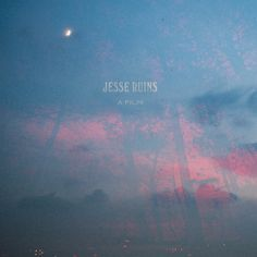 Jesse Ruins - A Film (electronic, indie, shoegaze)