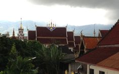 17 fun things to do in Chiang Mai