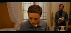 Court métrage d'introduction au film The Darjeeling Limited.Présence exceptionnelle de Natalie Portman.