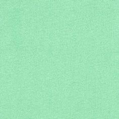 seafoam green color | Found on nichekaplan.wordpress.com