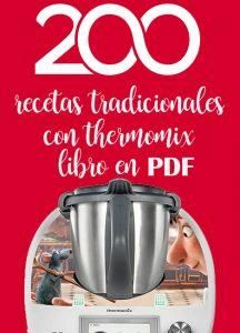 Libro gratis thermomix en pdf : 200 recetas tradicionales - Recetas para Thermomix Food N, Food And Drink, Salty Foods, Cookery Books, Multicooker, Sin Gluten, Gluten Free, Tostadas, Food To Make