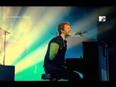 Coldplay - Fix You (Live Tokyo 2009) (High Quality video) (HQ) Nice Song from Coldplay, I search for live concert     of this band and found it's amazing performance