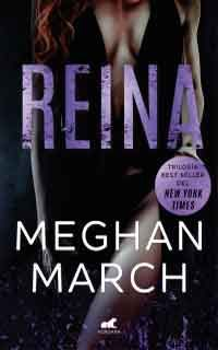 Reina (Trilogía Mount by Meghan March - Books Search Engine I Love Books, Good Books, Books To Read, March Book, The Book Thief, I Love Reading, Passion, Cool Websites, Free Ebooks