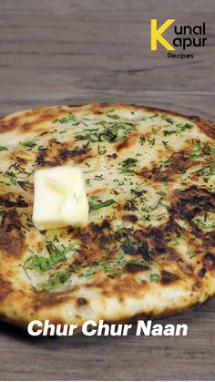 Tasty Vegetarian Recipes, Veg Recipes, Spicy Recipes, Indian Food Recipes, Cooking Recipes, Paratha Recipes, Chaat Recipe, Chutney Recipes, Salad