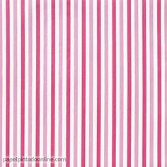 Liquidaciones de papel pintado infantil de Casadeco, 6 diseños de la colección Surprise por tan solo 15,95€/rollo. Disponible hasta fin de existencias.Más info en: http://papelpintadobarcelona.com/2014/05/20/liquidacion-papel-pintado-infantil-en-la-tienda-de-papel-pintado-barcelona/