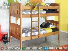 Queen Bedroom, Queen Beds, King Single Bunk Beds, Value City Furniture, Ikea Bed, Loft Room, Kids Bedroom Furniture, Room Interior Design, Minimalist Bedroom