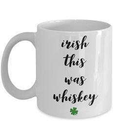 832bc083345 Thirst Trap Coffee Mug Thirsty Mug Ceramic Coffee Cup   I Love ...