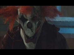 Clownhouse (1989) Full Horror Movie - AntonPictures.com FREE Movies & TV Series