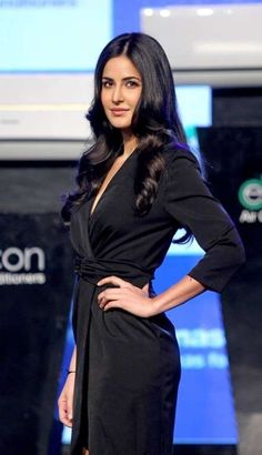 Katrina Kaif hot figure