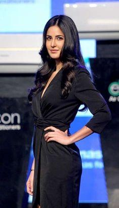 Katrina Kaif hot figure