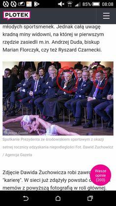 Polish Memes, Dead Memes, Cringe, Haha, Jokes, Humor, Funny, Pictures, History