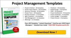 A One-page Project Status report is one of the most powerful tools available to a project manager. A weekly project status report template is key to project manager as as it covers the key aspects, schedule, risks and issues. Project Management Dashboard, Project Risk Management, Project Dashboard, Project Management Templates, Dashboard Template, Resource Management, Change Management, Kpi Dashboard, Project Timeline Template