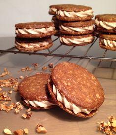 40 Patisserie Esmeralda ideas | most popular recipes