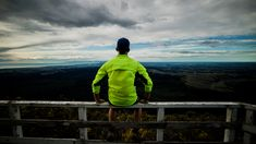 Moody day looking out over Canterbury from the Mt Grey lookout. Day walks in Canterbury, New Zealand Adventure Photography, Canterbury, Walks, New Zealand, Van, Photo And Video, Grey, Instagram, Gray