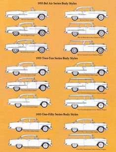 Irresistible Shopping For The Vintage Shoes Ideas 1956 Chevy Bel Air, 1955 Chevy, 1955 Chevrolet, Chevrolet Bel Air, Chevrolet Chevelle, Vintage Cars, Antique Cars, Vintage Ideas, Chevy Models
