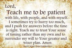 Trendy Quotes God Faith Prayer Thank You Lord 47 Ideas Prayer Scriptures, Bible Prayers, Faith Prayer, Prayer Quotes, My Prayer, Faith In God, Faith Quotes, Spiritual Quotes, Bible Quotes