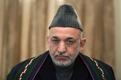 awesome US watchdog : Karzai improperly listed cash in German bank and Jewels list  http://Newafghanpress.com/?p=18092 karzay