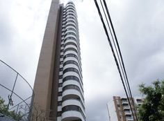 Rent my 5 Bed  apartment  during SUMMER 2014-15 :: Apartament in Ondina, Best location of Salvador!