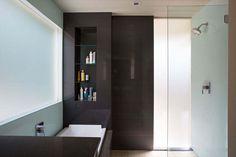 Eichler Home Renovation-Klopf Architecture-09-1 Kindesign