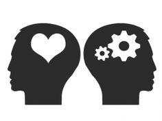Inteligência Racional X Inteligência Emocional