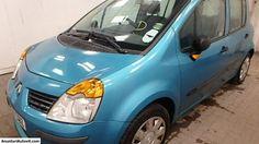 Firma, vand Renault   (Second hand);   Ilfov, Telefon 0372100174, Pret 100 EUR