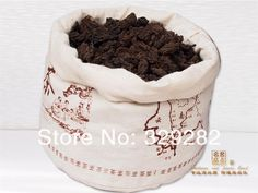 # Discount 1000G Mellow Taste old year MengHai LaoCha Tou loose puer tea Ripe Puerh Tea Free Shipping [XgwJSFPp] Black Friday 1000G Mellow Taste old year MengHai LaoCha Tou loose puer tea Ripe Puerh Tea Free Shipping [roybaiL] Cyber Monday [p8s4Da]