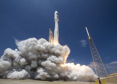 United Launch Alliance Successfully Launches Second Mission in Just Seven Days - SpaceRef Business