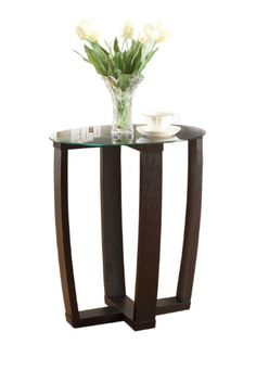 Convenience Concepts 121145 Modern Newport Chairside Table Convenience Concepts,http://www.amazon.com/dp/B00G9XGVRI/ref=cm_sw_r_pi_dp_0Oevtb06PB9Y5M1J