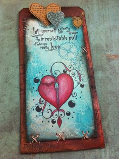 http://blog.paperartsy.co.uk/2013/09/a-special-saturday-video-on-sunday.html