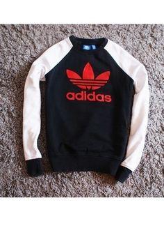 Adidas bluza Rita Ora XS okazja!