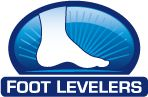Did you know you have 3 arches on the bottom of your foot? We offer digital scanning through Footlevelers Orthotics to build you a TRUE CUSTOM orthotics. They offer many different styles as well as shoes and sandals!