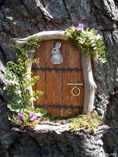 淡々とドアの画像:ハムスター速報
