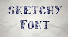20 Beautiful Handwritten Fonts That Shouldn't be Free | DeMilked