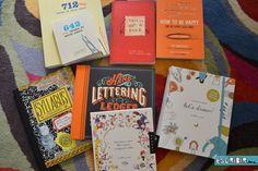 Cómo comprar libros por internet con envío gratuito a través de Book Depository (sí, a Argentina también)