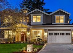 Option for Six Bedrooms - 23589JD | 2nd Floor Master Suite, Bonus Room, Butler Walk-in Pantry, CAD Available, Craftsman, Den-Office-Library-Study, In-Law Suite, Media-Game-Home Theater, Northwest, PDF, Photo Gallery, Shingle | Architectural Designs