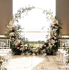Pop over to these individuals Spring Wedding Ideas Pop over to these individuals Spring Wedding Ideas. Wedding Arbors, Wedding Ceremony Arch, Wedding Stage, Wedding Events, Wedding Ideas, Weddings, Fall Wedding Centerpieces, Ceremony Decorations, Floral Wedding