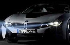 10 Amazing Car Technologies That Will Shape the Future | eBay