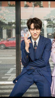 Baekhyun, Kaisoo, Exo Chen, Exo Kai, Tao, Exo Lockscreen, Korean Boy, Kpop Exo, Kim Jong In
