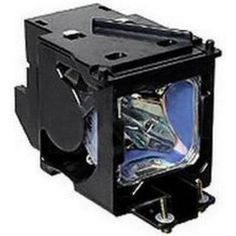 #OEM #ETLAC75 #Panasonic #Projector #Lamp Replacement