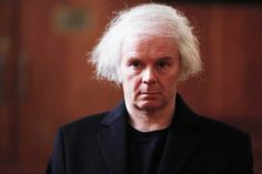 The Lost Honour of Christopher Jefferies - incredible true story of a murder suspect tried by the gutter press before being totally exonerated. Quirky and subtle performance  from Jason Watkins