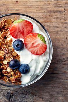 "With a little guidance from White Mustache yogurt ""yogi"" Homa Dashtaki, the promise of thick, creamy homemade yogurt is within reach."