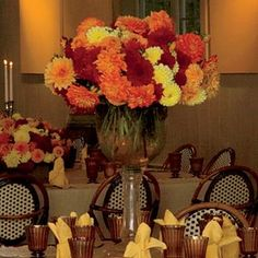 Fall-wedding-decorations-images