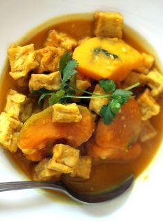 Pumpkin Tofu Burma Superstar Alameda Ca Highland Partners East Bay Restaurants