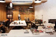 縫紉工作室平面圖 - Google 搜尋